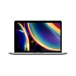 Apple MacBook Air M1 Space Grey 13in 256GB SSD 8GB RAM 2020