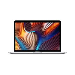 Apple MacBook Pro 13inch i5 16GB RAM 1TB SSD 2020 - Silver