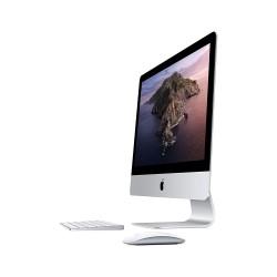 Apple iMac 21.5-inch 3.6GHz quad-core i3 Processor (256GB SSD - Silver)