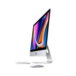 Apple iMac 27-inch 3.1GHz 6-core i5 Processor (256GB SSD - Silver)