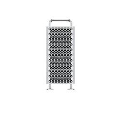 Apple Mac Pro Tower 3.5 GHz 8‑core Intel Xeon W processor 256GB SSD