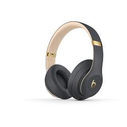 Beats Studio 3 Wireless Headphone - Shadow Grey