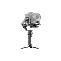 DJI Ronin S 2 Pro Combo - Gimbal Stabilizer