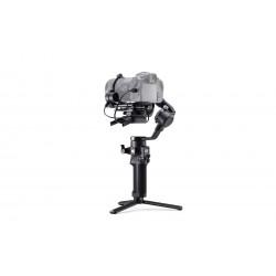 DJI Ronin SC 2 Pro Combo - Gimbal Stabilizer