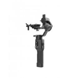 DJI Ronin SC 3-Axis Gimbal Camera Stabilizer