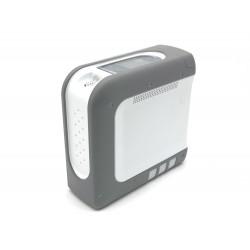 Drive DevilBliss iGo2 Portable Oxygen Concentrator