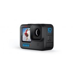 GoPro Hero 10 Black Free Case