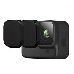 GoPro Hero 9 Black Lense Cap