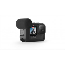 GoPro Media Mod for GoPro Hero 9 Black