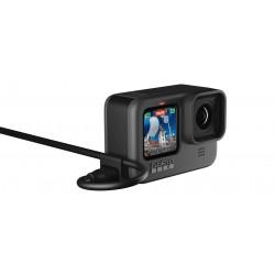 GoPro USB Pass Through Door for Hero 9 Black / Hero 10 Black
