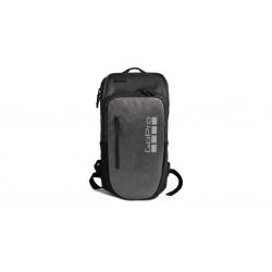 GoPro Daytripper Backpack