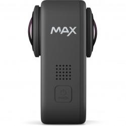 GoPro Max (360 Camera)