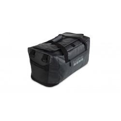 GoPro Mission Backpack Duffel Bag