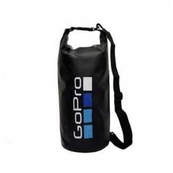 GoPro Dry Bag