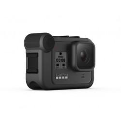 GoPro Media Mod / Mic Adapter - Hero 8 Black