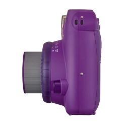 Instax mini 9 Camera - Clear Purple