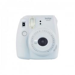 Instax mini 9 Camera - Smokey White