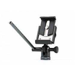 Joby GripTight Pro Video Mount (Black)