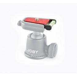 Joby QR Plate 3K (Black)
