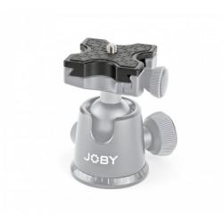 Joby QR Plate 5K (Black)