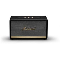 Marshall Stanmore II 80 W Bluetooth Speaker (Black)
