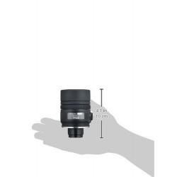 Nikon EDG Fieldscope Eyepiece FEP-20-60 w/Case (B2B)