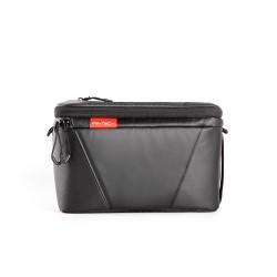 Pgytech OneMo Shoulder Bag - Twilight Black