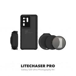 PolarPro LiteChaser Pro Samsung S20 Ultra Photography Kit