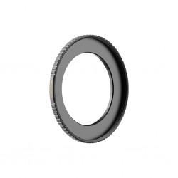 Polarpro Step Up Ring 49-67 mm