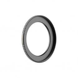 Polarpro Step Up Ring 52-67mm