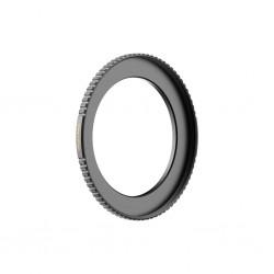 Polarpro Step Up Ring 52-67mm