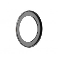 Polarpro Step Up Ring 62-82mm