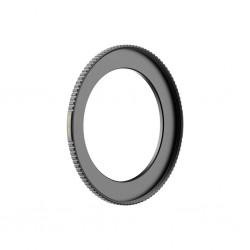 Polarpro Step Up Ring 62-82mm