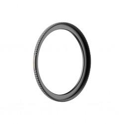 Polarpro Step Up Ring 77-82mm