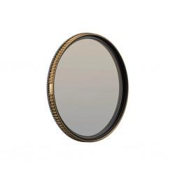 Polarpro Quartzline Camera FIlter 77mm ND8/PL