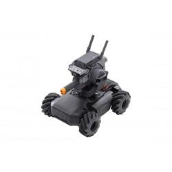DJI RoboMaster S1 (2nd Gen)