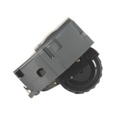 iRobot Roomba Left Wheel 900 800 700 600 Series
