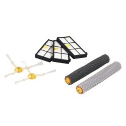 iRobot Roomba Replenishment Kit 900 800 Series