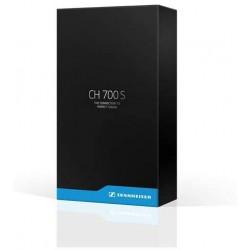 Sennheiser CH 700 S High End Cable for HD 700