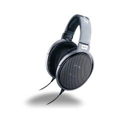 Sennheiser HD 650 Over-Ear Audiophile Headphones