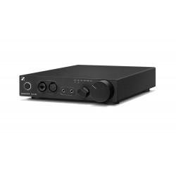 Sennheiser HDV 820 Headphones Amplifier