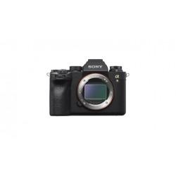 Sony Alpha 9 II Mirrorless Camera (Body Only)