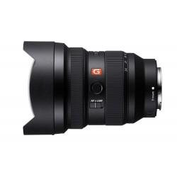 Sony FE 12-24 mm F2.8 GM OSS