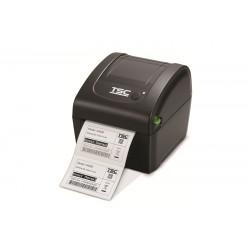 TSC DA220 Barcode Printer