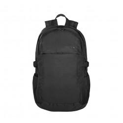 Tucano Laptop / Macbook Backpack Bravo