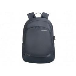 Tucano Laptop / Macbook Backpack Forte Blue