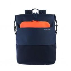 Tucano Laptop / Macbook Backpack Modo Blue