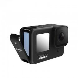 Ulanzi Plastic Battery Door GoPro 9 Black