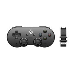 Xbox 8bitDo SN30 Pro