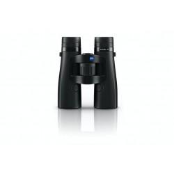 Zeiss Victory RF 8x42 Binoculars